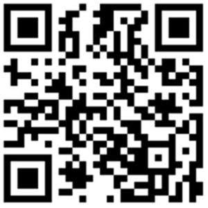 QR Code app download